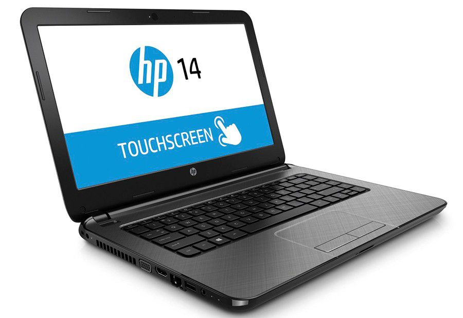 HP 14 r020nf TouchSmart 03