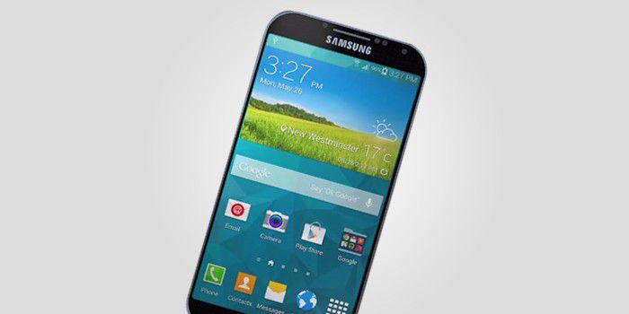 Samsung galaxy s6 e9ba0cf8855bf02f