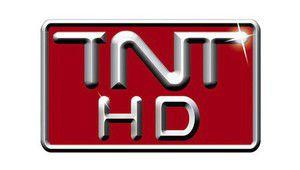 TNT: non, votre télé ne sera pas bonne pour la casse dès 2016