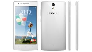 Oppo 3000: un nouveau milieu de gamme 4G