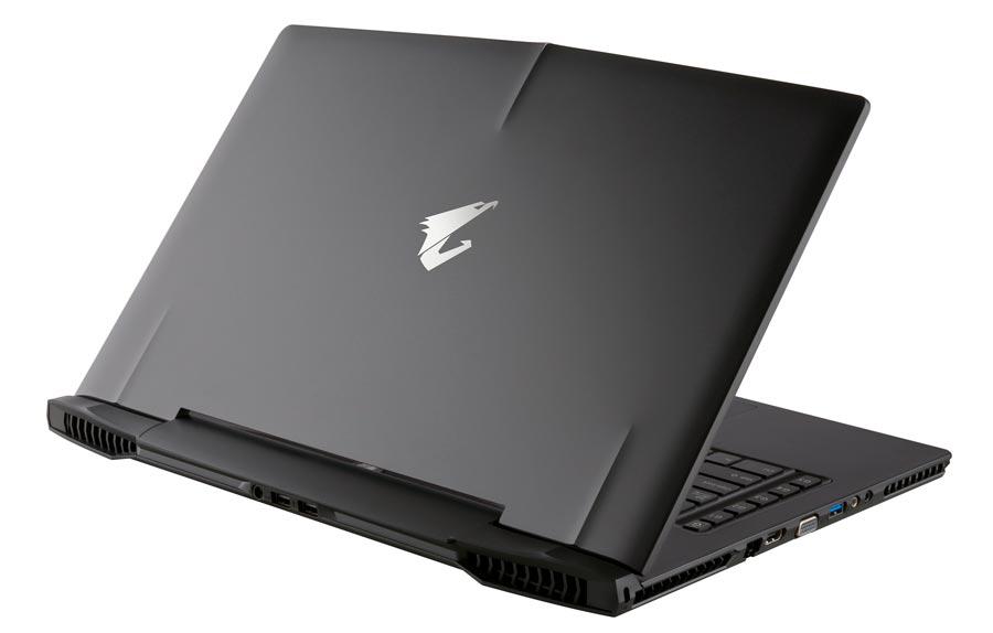 X7 P008 2 Eagle