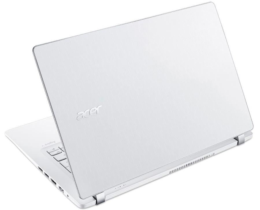 Acer Aspire V3 371 59D3 2