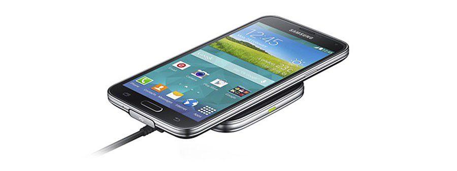 https://www.lesnumeriques.com/telephone-portable/samsung-galaxy-s6-p22211/samsung-galaxy-s6-fabricant-confirme-recharge-sans-fil-native-n39639.html