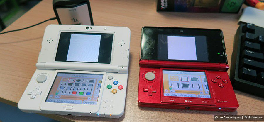 3ds vs n3ds 900