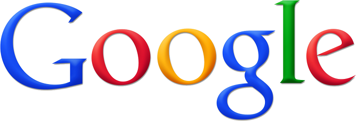 Googlelogo