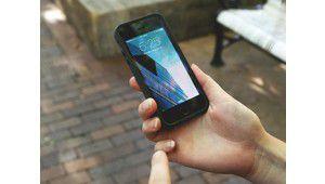 1,2 milliard de smartphones vendus dans le monde en 2014