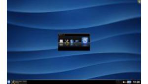 Tout sur KDE 4 sur PC Inpact
