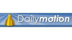 La haute définition bientôt sur DailyMotion