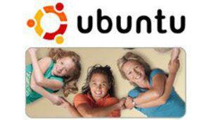 La prochaine distribution Ubuntu Linux en bêta