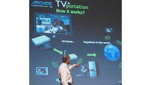 Archos : nouveaux plug-ins et stratégie
