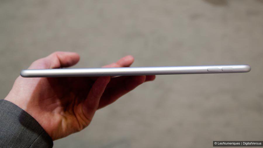 Nokia n1 2