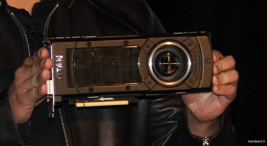 Nvidia geforce gtx titan x 02