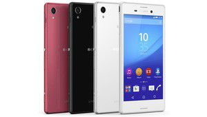 MWC 2015 – Sony dément la possible vente de sa division mobile