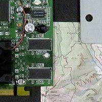 APN1 1600 ISO 200px