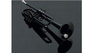 Imprimons nos instruments de musique