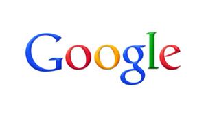 Google annonce la fermeture de la plateforme Google Code