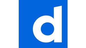 Orange prêt à céder 49% de Dailymotion au Chinois PCCW