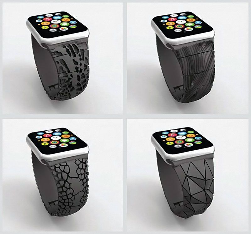 apple-watch-bracelet-3D-personnalisable-pas-cher.jpg