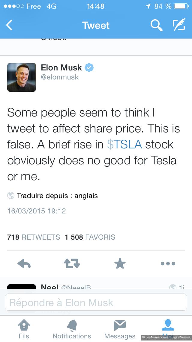 Elon Musk Tesla.PNG