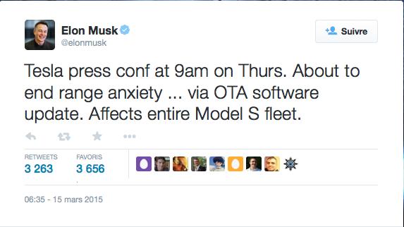 Elon Musk tweet.png