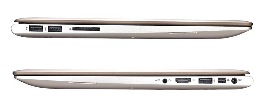 Asus Zenbook UX303LN C4175H 03