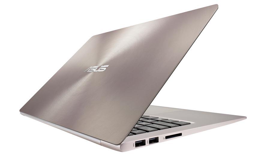 Zenbook ux303 50(1)