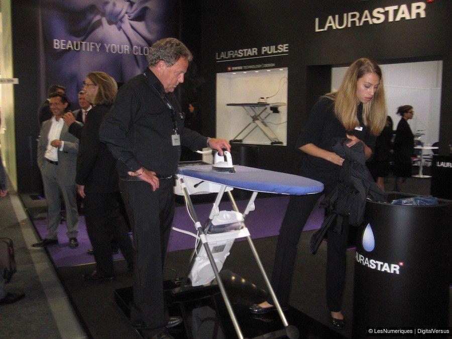 Laurastar%20IFA