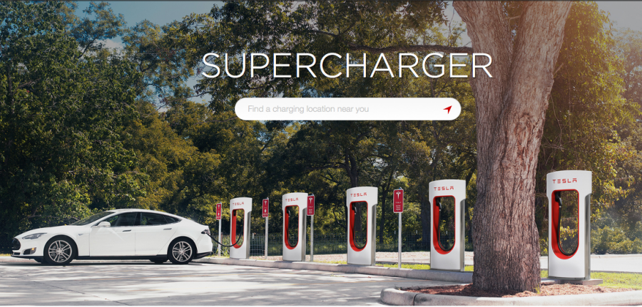 Tesla Chargeurs.png
