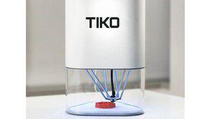 Tiko: l'imprimante 3D design à 179€