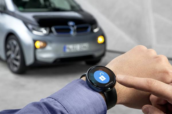 BMW_i3_watch.jpg