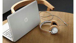 HP s'associe avec le constructeur audio Bang & Olufsen