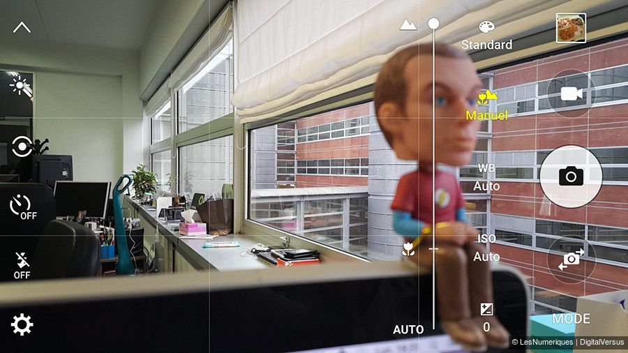 samsung-gs6-focus-back.jpg