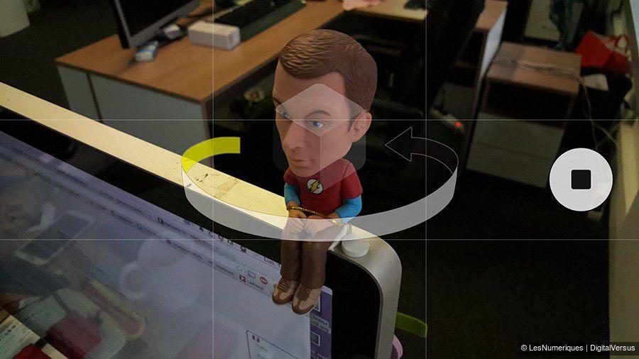 samsung-gs6-objet-VR.jpg