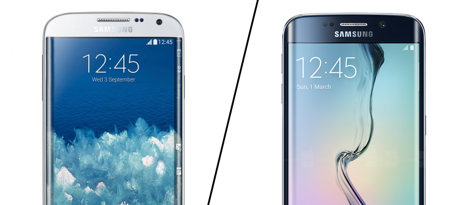 samsung duel.png