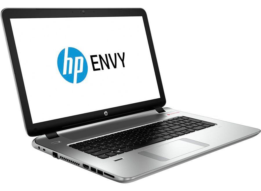 HP Envy 17 k203nf 3