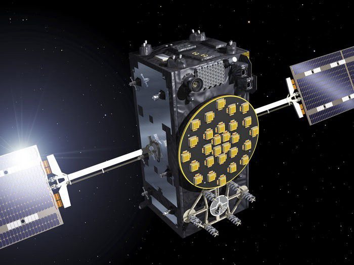 Galileo_FOC_satellite.jpg