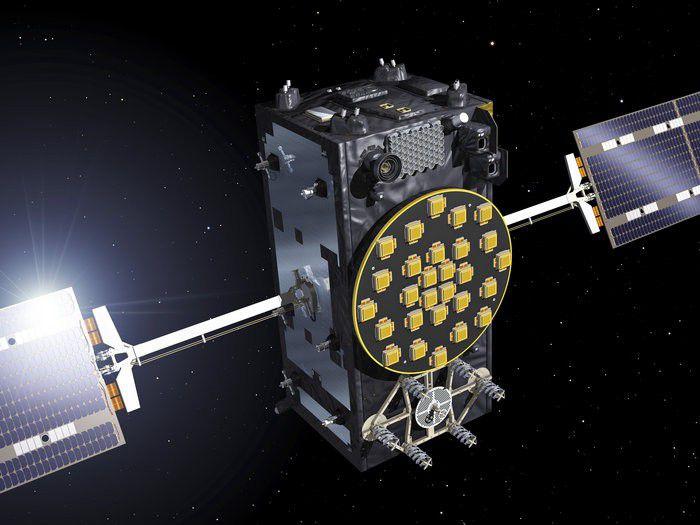 Galileo_FOC_satellite.jpg