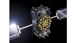 GPS Galileo: Adam et Anastasia sur la (bonne) orbite