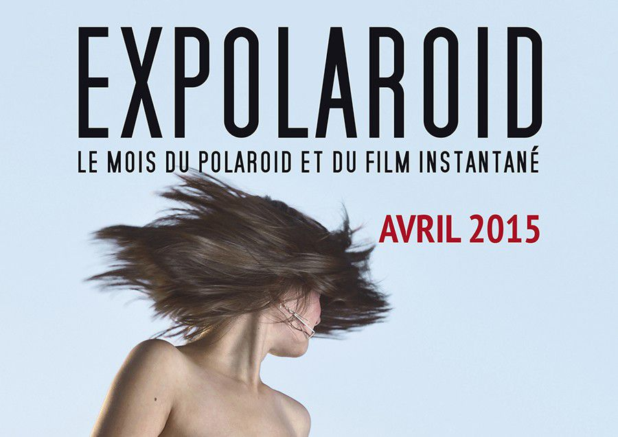 Expolaroid%202015 visuel%20officiel