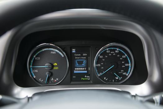 Toyota RAV2016 mini ecran.jpg