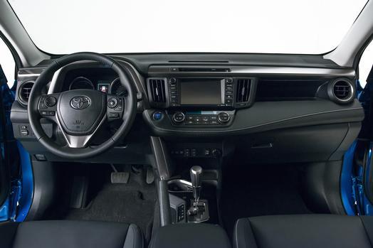 Toyota RAV2016 vue ensemble.jpg