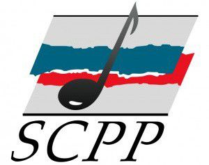 Scpp logo