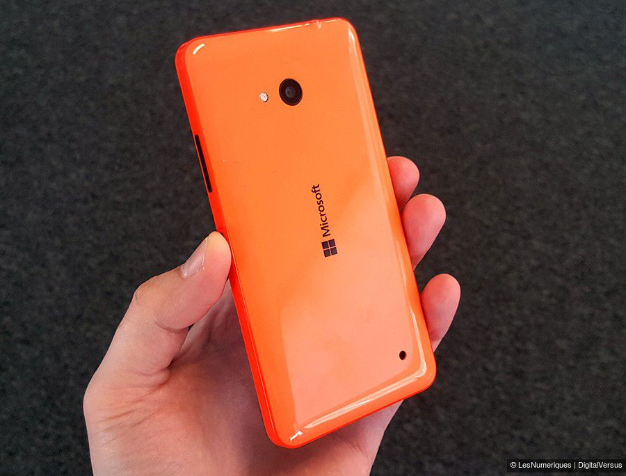 microsoft-lumia-640-dos.jpg
