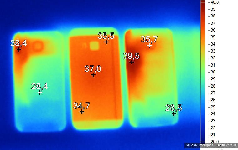 1_thermique-s6-m9-edge.jpg