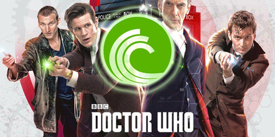 DoctorWho_BBCTorrent.jpg