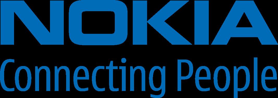 1068px Nokia Logo svg