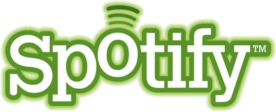 20 pour cent chansons spotify jamais ecoutees