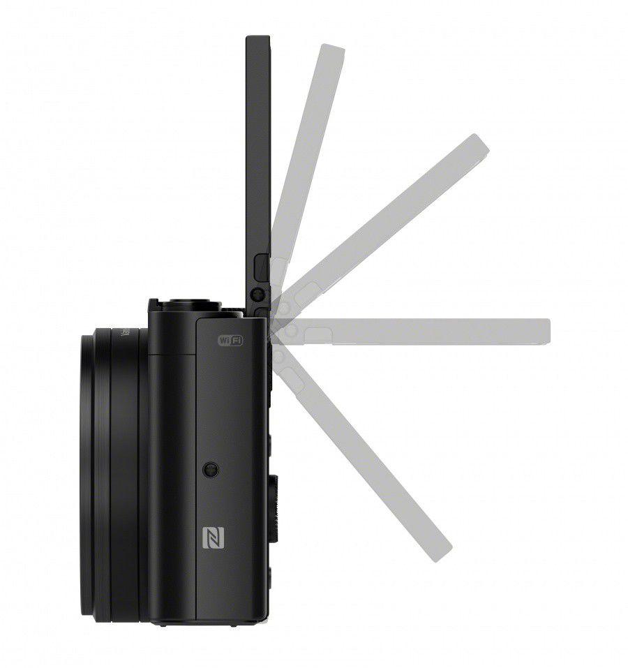 WX500_Black_Side-tilt_illust.jpg