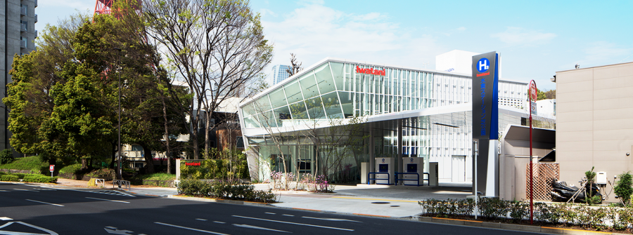 Toyota Mirai Recharge.png