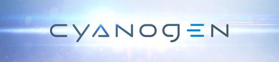 Cyanogen200